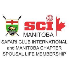 International & Manitoba Chapter