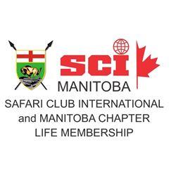 International & Manitoba Chapter  LIFE MEMBERSHIP