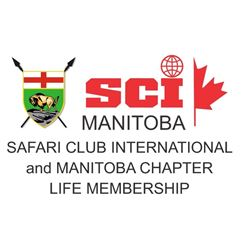 International & Manitoba Chapter  LIFE MEMBERSHIP