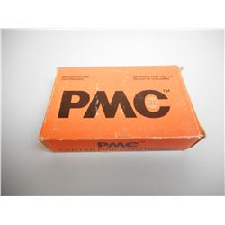 PMC 30-06 SPRINGFIELD AMMO