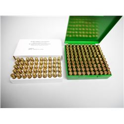 ASSORTED 10MM AUTO RELOADS