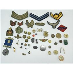 VETERAN'S COLLECTION