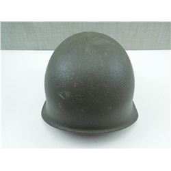 EUROPEAN MILITARY HELMET
