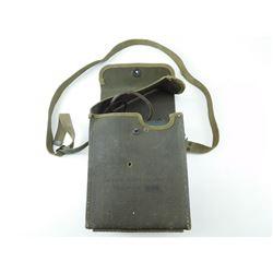 U.S. ARMY TELEPHONE