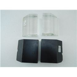 SIGHT GLASS/ MIRROR PARTS