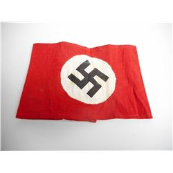 GERMAN WWII ARMBAND