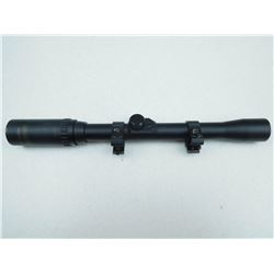 GAMO 4X20 TV WA SCOPE
