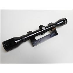 TASCO 4 X 32 SCOPE