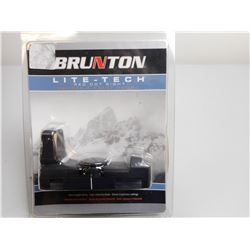 BRUNTON RED DOT SIGHT