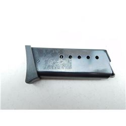 WALTHER 6.35 MM MAGAZINE
