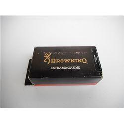 BROWNING 223/5.56 MM MAGAZINE