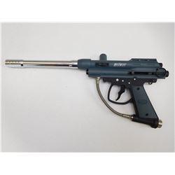BRASS EAGLE ERADICATOR PAINTBALL GUN
