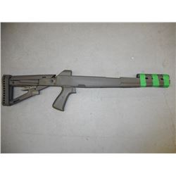ARCHANGE SKS SYNTHETIC STOCK