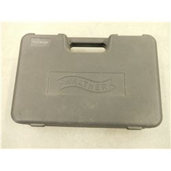 WALTHERS HARD  CASE