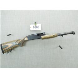 WINCHESTER, MODEL: DEFENDER, CALIBER: 12GA  NO BARREL
