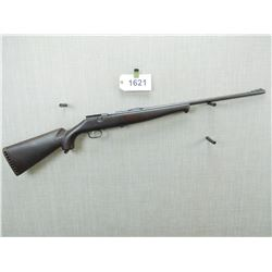 WARDS WESTERN RIFLE, MODEL: 110-45, CALIBER: 22 LR