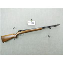 MOSSBERG, MODEL: 46M, CALIBER: 22 LR