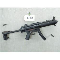 G&G ARMAMENT 6MM BB GUN