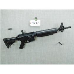 M4-177 PELLET RIFLE