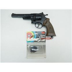 DAISY PELLET PISTOL MODEL, POWERLINE 44 CO2