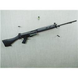 FN , MODEL: L1A1 , CALIBER: 7.62 X 51 MM