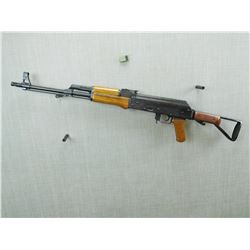 NORINCO , MODEL: 84S-2 , CALIBER: 5.56 X 45