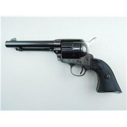 GREAT WESTERN ARMS COMPANY , MODEL: SINGLE ACTION FRONTIER , CALIBER: 44 SPL