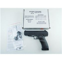 HI-POINT , MODEL: JHP , CALIBER: 45 AUTO