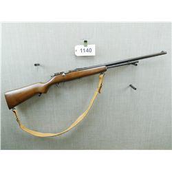 SURE SHOT , MODEL: SURE SHOT , CALIBER: 22 LR