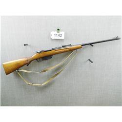 MAUSER , MODEL: M95 M SPORTER , CALIBER: 8MM X 56R