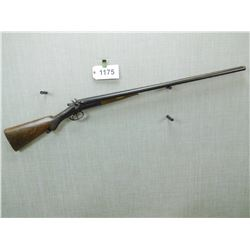"""HENRY ARMS , MODEL: SIDE BY SIDE  , CALIBER: 12 GA X 2 3/4"""""""