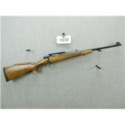 ZASTAVA , MODEL: LKM85 , CALIBER: 7.62 X 39
