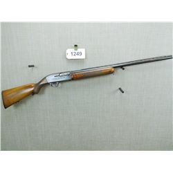 BROWNING , MODEL: DOUBLE AUTOMATIC TWELVETTE , CALIBER: 12 GA X 2 3/4""
