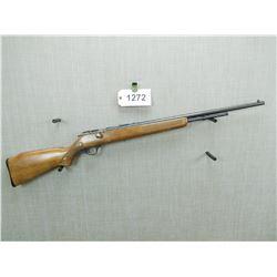 COOEY , MODEL: 600 , CALIBER: 22 LR