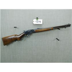 MARLIN , MODEL: 336 , CALIBER: 30-30