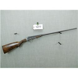 BELGIAN , MODEL: SINGLE SHOT SHOTGUN , CALIBER: 410 GA X 3""