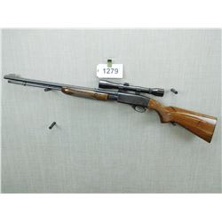 REMINGTON , MODEL: 572 , CALIBER: 22 LR