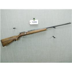 SAVAGE , MODEL: 3B , CALIBER: 22 LR
