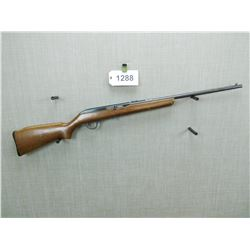 COOEY , MODEL: 64 , CALIBER: 22 LR