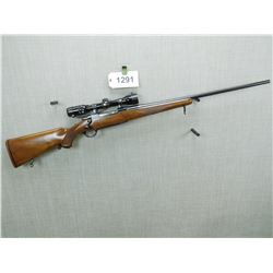 RUGER , MODEL: M77 , CALIBER: 7MM REM MAG