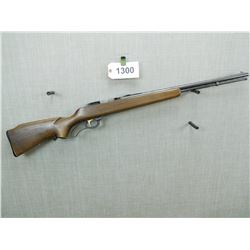 MARLIN , MODEL: 57 , CALIBER: 22 LR