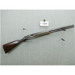 LEIGE  , MODEL: SPORTING GUN , CALIBER: 12 GA X 2 3/4""
