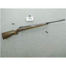 MAUSER , MODEL: M98 HUSQVARNA , CALIBER: 9.3 X 62
