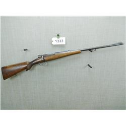 MAUSER , MODEL: M96 HUSQVARNA SPORTER , CALIBER: 9.3 X 57