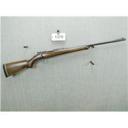 MAUSER , MODEL: M96 CARL GUSTAF SPORTER , CALIBER: 30-06 SPRG