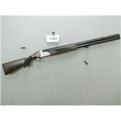 KHAN ARMS , MODEL: SETTER PREMIUM , CALIBER: 12 GA X 3""