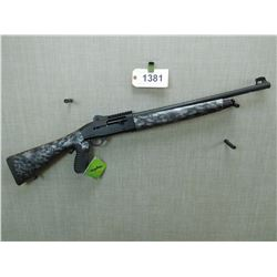 ARMSAN , MODEL: RS-A2 , CALIBER: 12 GA X 3""
