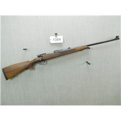 MAUSER , MODEL: LKM70 COMMERCIAL ZASTAVA , CALIBER: 300 WIN MAG