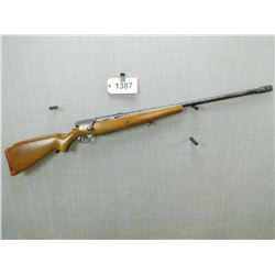 MOSSBERG , MODEL: 185KB , CALIBER: 20 GA X 2 3/4""