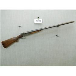 ITHACA , MODEL: LONG RANGE , CALIBER: 12 GA X 2 3/4""